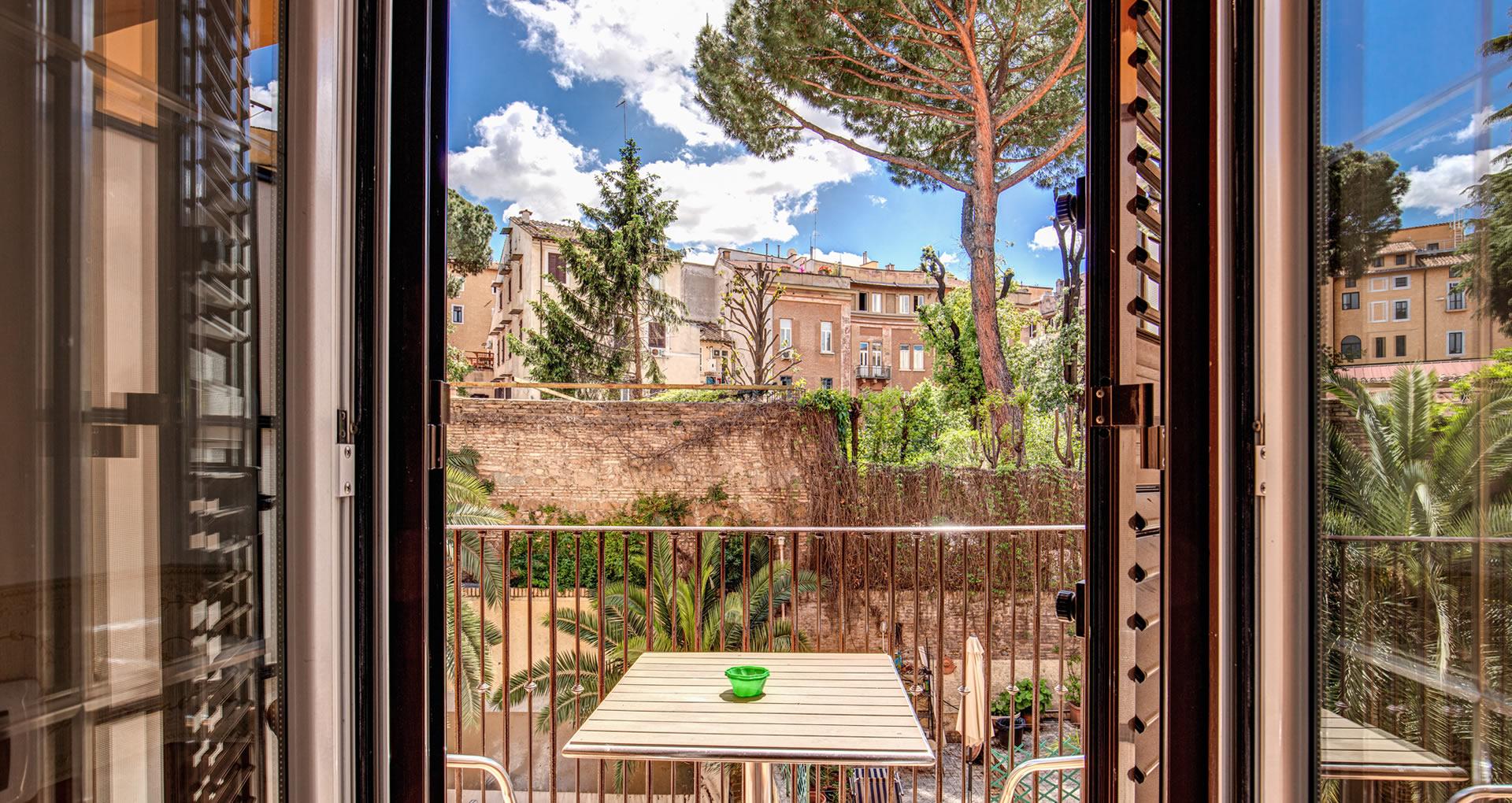 Hotel Near Termini Station And Colosseum Hotel Verona Rome